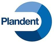 Plandent AS